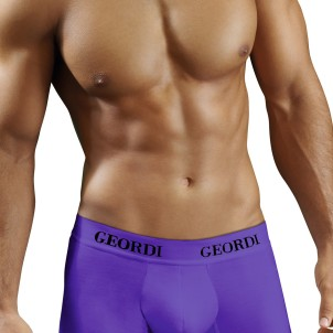 BOXERS COLOMBIANOS GEORDI 5172