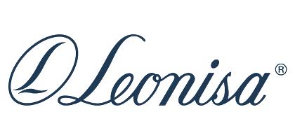 LeonizaLargeLogo