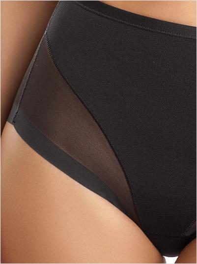super-comfy-control-shapewear-panty-012657